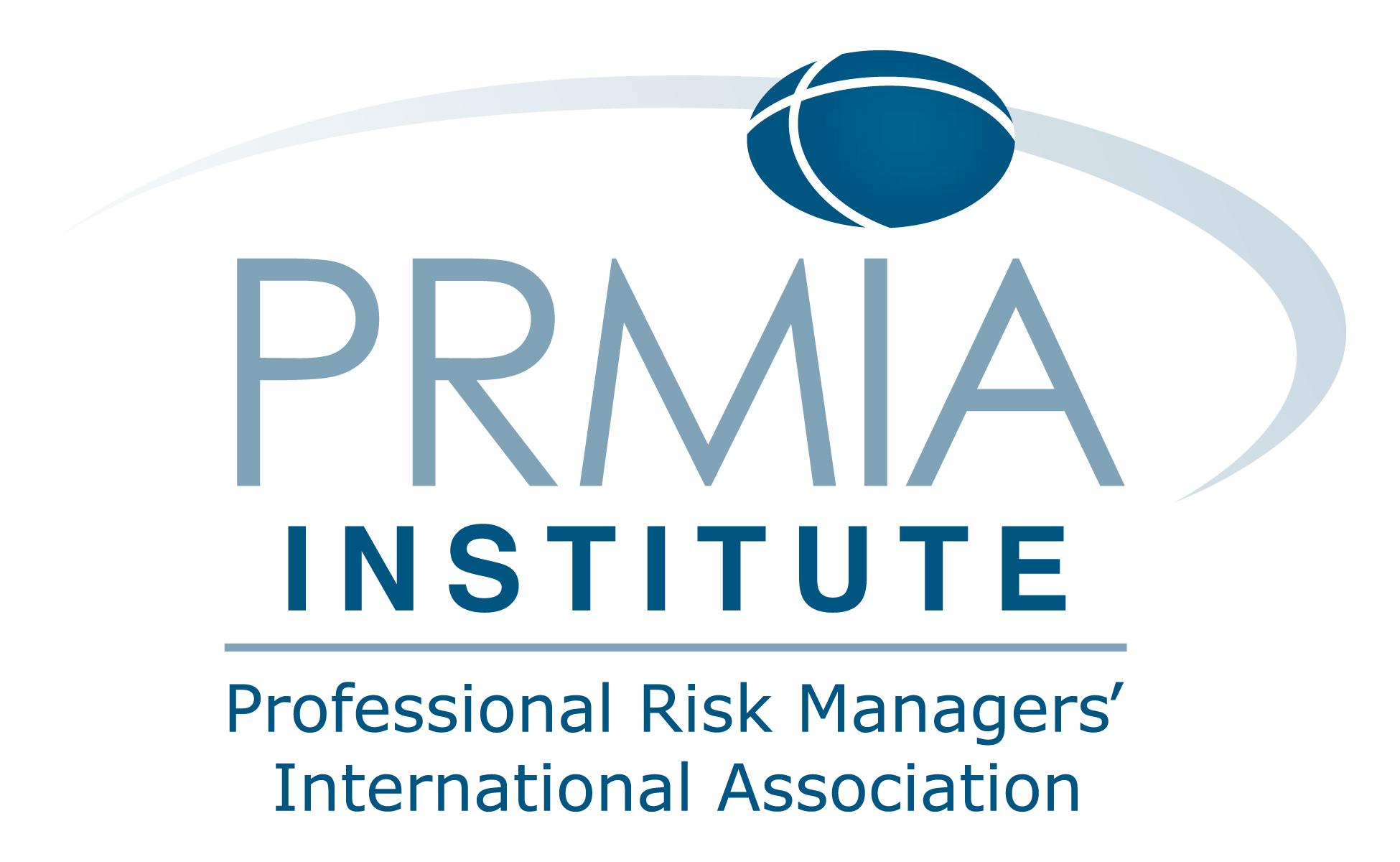 PRMIA Institute